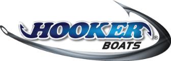 Hooker Boats