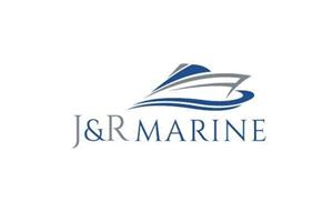 J & R Marine