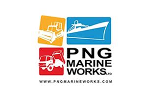 PNG Marine Works